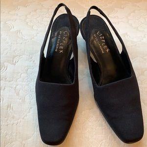 Lizflex by Liz Claiborne Casper shoes